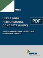 UHPC-White-Paper
