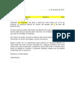 FORMATO-carta de ausencia laboral.docx