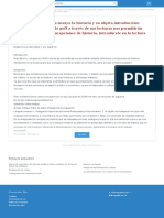Ensayo De Algebra - 2209 Palabras _ Monografías Plusg