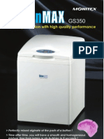 GS-350-en-DM-printC(2008.01)