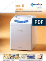 GX-300-en-DM-printC(2009.07)