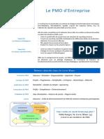 pmi_livre_blanc_pmo_abstract_v1.pdf