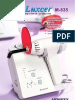 M-835-en-DM-printC(2007.03)