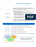pmi_livre_blanc_pmo_abstract_v1.pdf