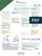 exercices_generaux_arthrose_debutante.pdf