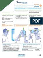 exercices_rachis_cervical_arthrose_debutante.pdf