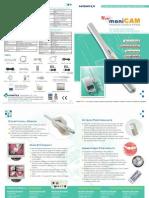 PX-520-en-DM-printC(2009.07)