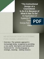 anintroductiontosystemicfunctionallinguistics-111220012244-phpapp02.pptx