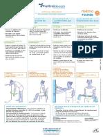 exercices_epaule_arthrose_debutante.pdf