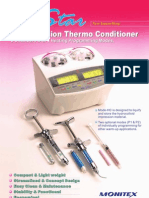 ST-301-en-DM-printC(2008.01)
