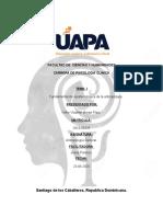 Tarea II Antropologia general.docx