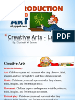 creativeartslesson1-140911191002-phpapp01.pdf