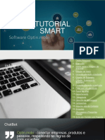 MANUAL SMART.pdf