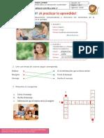ACTIVIDAD SEMANA 7 - 2°   ELEMENTOS DE LA COMUNICACIÓN.pdf