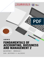 ABM2- FUNDAMENTALS OF ACCOUNING, BUSINESS AND MANAGEMENT Module 1.pdf