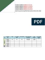 REGISTRO DIARIO DE ALIMENTOS.docx