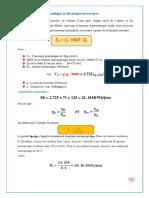 Calcul de l.pdf