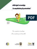 1_4999163437998145602.pdf