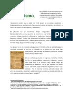 78392187-Borges-y-el-Ultraismo.doc