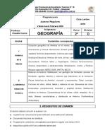 Geografía REGULARES_2° D Claudio Castro.pdf