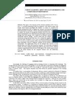JRAEO010101A5LZetal.pdf