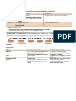 Modificado Guía herramientas de comunicación ( 17 al 21 de Agosto) (2).docx