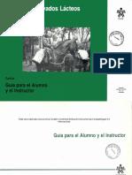 modulo0_derivados_lacteos_guia_alumno