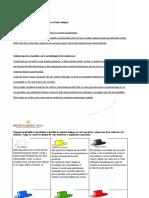 formato de la tarea idea de negocio.doc