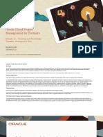 S105465GC10-mod16.pdf