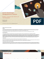 S105465GC10-mod05.pdf