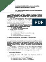 Managementul IMM-urilor