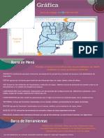 APUNTES QGIS.pdf