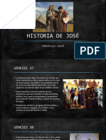 HISTORIA DE JOSÉ.pptx