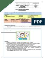 1591152961386_FORMATO VERSION  2 (3).1 MATEMATICAS 11.docx