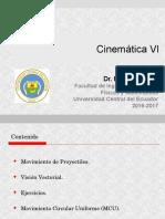 Cinematica_6