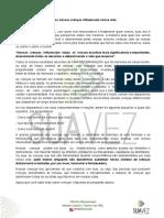 CRENÇAS.pdf