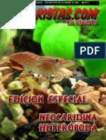 Gambas - Manual de crianza.pdf