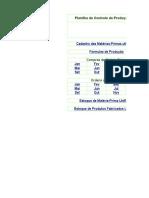 cms_files_126229_1581609337Mdulo-de-Produo-Roca.xlsx
