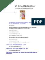 Curso completo de astrología 8.pdf