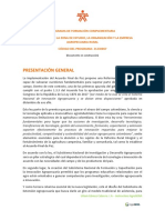 01. E.R.-Diagnóstico-01