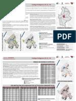 ejemplos urbanismo.pdf