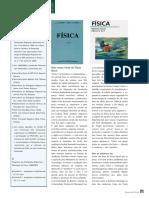Física_Material didático_Bibl.pdf