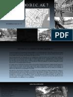RECORRIDO PATRIMONIAL.pptx
