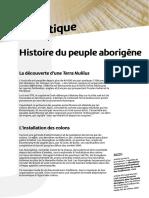 histoire_du_peuple_aborigene