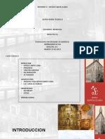 segundo informe patrimonio.pptx