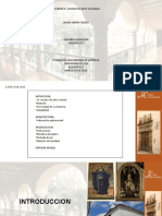 tercer informe museo de arte colonial.ppt