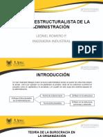Enfoque estructuralista de la Administración-1.pptx