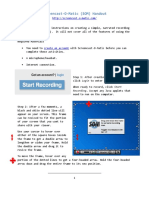 screen_o_matic.pdf