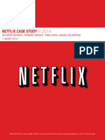 BowenDaigleDionValentine_NetflixCaseStudy.en.es.pdf