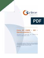 IEC 61850 - Ejercicio práctico 1 (M2).pdf